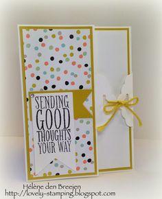 Lovely-Stamping, Stampin'Up! producten bestel je hier: maart 2014