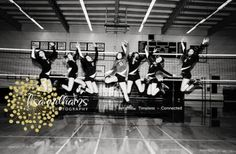 Super Sport Pictures Girls Volleyball 29 Ideas
