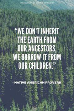 #EarthDayHyattRegencyMonterey