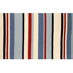 1000 Images About Samuels Room On Pinterest Stripe Rug