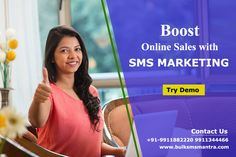 Use Our Bulk SMS service which you can marketing your product and services. Our Bulk Sms Services you can quickly contact your customers wherever within the nation. Online Sales, New Technology, Mantra, The Unit, Marketing, Future Tech