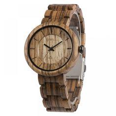 Watches Shop For Cheap 100% Genuine Disney Brand Watches Frozen Sophia Minnie Watch Fashion Luxury Watch Men Girl Wrist Watch 2018 Hot Sell