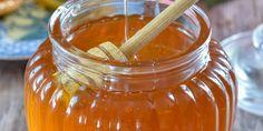 Miel fait maison facile - Amour de cuisine
