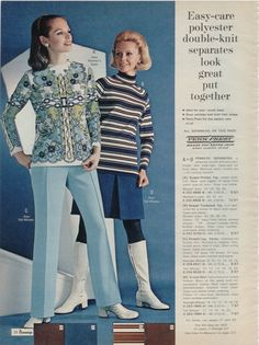 All sizes | 1970-xx-xx Penneys Christmas Catalog P034 | Flickr - Photo Sharing!