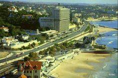 Hotel Estoril Sol