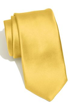 Calibrate Satin Tie available at #Nordstrom