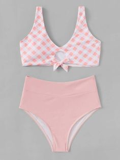 Swimsuits For Teens, Cute Swimsuits, Women Swimsuits, Kids Bathing Suits, Mode Du Bikini, Trendy Bikinis, Bikini Outfits, Summer Outfits, Barbie