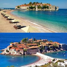 http://zpravynovinky.cz Montenegro