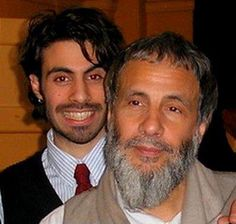 Father and Son. Cat Stevens, Beautiful Soul, Beautiful People, Music Icon, Father And Son, Soundtrack, Peace And Love, Superstar, Singers
