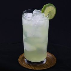 Lawn Dart cocktail: Tequila, Gin, Green Chartreuse, Bell Pepper, Lime Juice, Simple Syrup