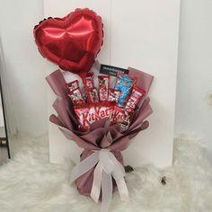 Шоколадные Подарки, Подарочная Коробка Ко Дню Святого Валентина, Шоколадный Букет, Конфеты, Креативная Упаковка Подарка, Индивидуальные Подарки, Подарочные Корзины, Идеи Подарков, День Рождения