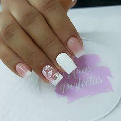 Manicure, Nails, Cuba, Makeup, Instagram, Finger Nails, Short Nail Manicure, Nail Manicure, Hand Designs