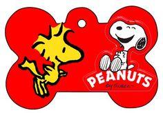 Snoopy Peanuts Lucy Charlie Woodstock Custom Logo Dog Pet... http://www.amazon.com/dp/B01DEFMYRY/ref=cm_sw_r_pi_dp_Yt9gxb16HDM7S