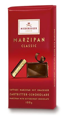 Niederegger marzipan ... the best in the world, from a beautiful city - Lübeck <3