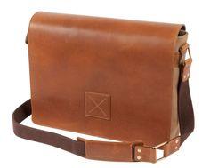 Windsor Leather and Canvas Messenger Bag Shooting Accessories, Bag Accessories, Canvas Messenger Bag, Windsor, Travel Bags, Shoulder Strap, Satchel, Luxury, Leather