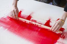 ArtBanana: Nahlížení do ateliérů Online Galerie, Contemporary, Atelier