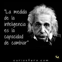 Albert Einstein Famous Quotes, Einstein Quotes, Chinese Lessons, E Mc2, Inspirational Phrases, Clint Eastwood, Faith In Humanity, Me Quotes, Life