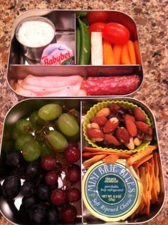 Bento Box Lunch for Adults - Bing Images