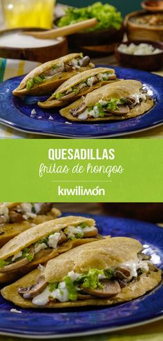 Mexican Food Recipes, Ethnic Recipes, Cooking Recipes, Healthy Recipes, Fall Recipes, Food Hacks, I Foods, Family Meals, Food And Drink