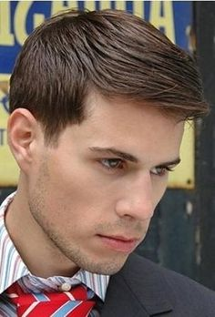 top mens hairstyles 2013 Hairstyles top hairstyles 2013 | hairstyles-pin it by carden