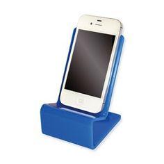 mobiel of telefoon houder