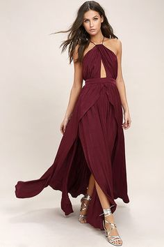 Let Lulus make that day even more special with our variety of bridesmaid dresses! FREE SHIPPING + RETURNS!