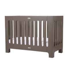 Take+a+look+at+8+cribs+that+are+perfect+for+those+nurseries+that+are+tight+on+space.