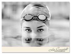 SUPER senior portrait!  love this....fairmont senior photographer