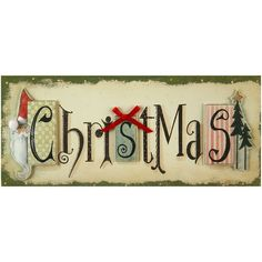 Christmas 10-ct. Boxed Christmas Cards ($8.99) ❤ liked on Polyvore featuring home, home decor, christmas, text, fillers, words, holidays, christmas card, christmas home decor and xmas card