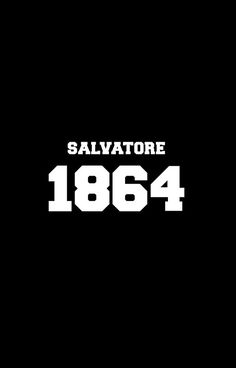 The+Vampire+Diaries+-+Salvatore+1864