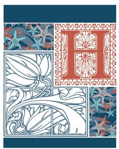 http://papirolascoloridas.blogspot.com.es/2011/05/letras-en-collages.html