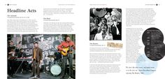 Flame Tree Publishing: The Art of Fine Gifts. Flame Tree Pro and Flame Tree Music are also available. Flame Tree, Art Calendar, Rock Music, The Beatles, Illustration, Pictures, Life, Animals, Photos