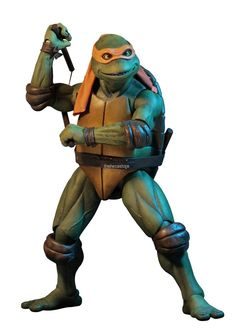Explore releases from Teenage Mutant Ninja Turtles at Discogs. Shop for Vinyl, CDs and more from Teenage Mutant Ninja Turtles at the Discogs Marketplace. Ninja Turtles Movie, Ninja Turtles Action Figures, Teenage Mutant Ninja Turtles, Michelangelo, Tmnt, Movies For Sale, 1990 Movies, 8 Bit, Game Art