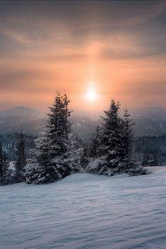 Winter Szenen, Winter Magic, Winter Sunset, Winter Photography, Landscape Photography, Nature Photography, Photography Tips, Photography Hashtags, Photography Couples