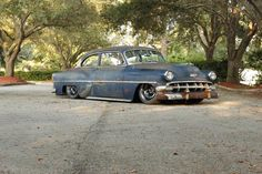 Rat Rod of the Day! - Page 38 - Rat Rods Rule - Rat Rods, Hot Rods, Bikes, Photos, Builds, Tech, Talk & Advice since 2007!