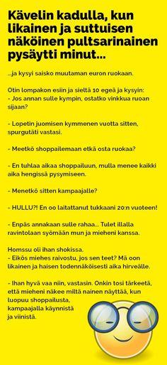 vitsit_kavelin_kadulla_2 Humor, Comics, Words, Funny Stuff, Random, Kenya, Funny Shit, Humour, Comic Book