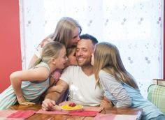 Des idées de cadeau pour la fête des pères