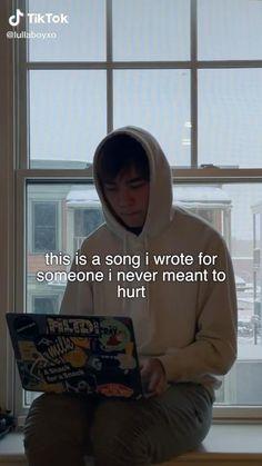 Cool Music Videos, Music Stuff, Good Music, Music Mood, Mood Songs, Good Vibe Songs, Emotional Songs, Music Sing, Music Clips