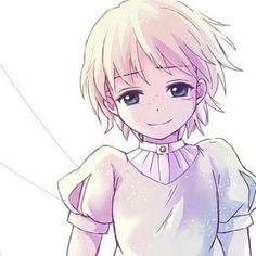 Anime Magi, Jafar, Sinbad, 10 Year Old, Fanfiction, Wattpad, Manga, Shots, White Hair