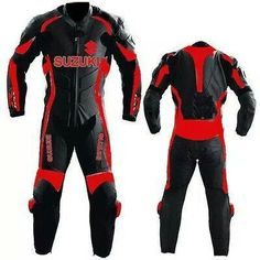 Motor Bike Racing Leather Suit. 1pc/2pc. All size Available here. Leather cowhide A+Quality. Body Production Full. Order now what's app +92 336 8616000   www.fb.com/kuku.int   Payment : Paypal, Westorn Union, Money Gram.  Delivery : worldwide 8/10 working days.