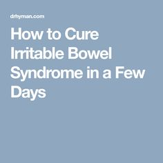 IBS Recipes for Irritable Bowel Syndrome and the IBS diet Slippery Elm Bark, What's The Number, Ibs Diet, Irritable Bowel Syndrome, Alternative Health, Natural Healing, Diet Tips, The Cure, Healthy Living