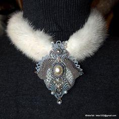 Princecc of the North / Прицесса Севера