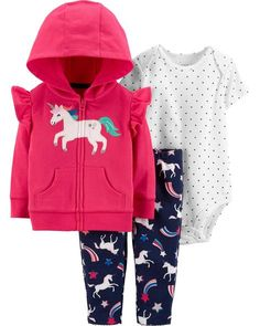 1729 Best Baby Stuff Images In 2019 Baby Clothes Girl Kids
