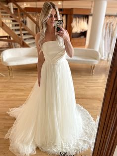 Gowns, Vestidos, Dresses, Gown