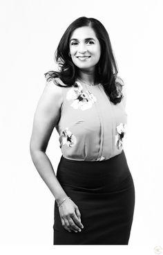 Bridget Corke Photography - JOHANNESBURG: Headshot White Background Example: Headshots and portraits on a white background are a timeless classic. Timeless Classic, Portraits, Photography, Women, Fashion, Moda, Photograph, Women's, Fashion Styles