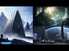 Game Changer!! Antarctica Ancient Alien Atlantis City Discovered!? Whistle Blower Explains! 2017 - YouTube