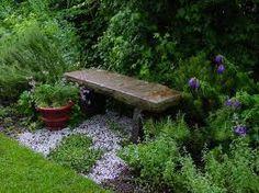 20 Best English Landscape Design Images In 2011 Garden