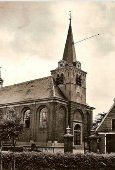 N.H.Kerk Berkel-Rodenrijs