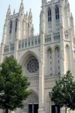 New York Churches and Cathedrals