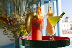 Summer Cocktails, Interior Design & Decor, Flower Arrangments  #caprice #capricebarmykonos #capricebar #capriceofmykonos #bestbar #greece #mykonos #cocktails #drinks #partyideas #party #mixology #foodphotography #greeksummer #fruits #interiordesign #flowerarrangments #summerfruits #fruits Refreshing Summer Cocktails, Summer Drinks, Cocktail Drinks, Rice Bar, Fruit Sticks, Exotic Fruit, Summer Fruit, Cool Bars, Fresh Fruit